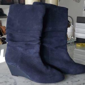 Alex Marie boot